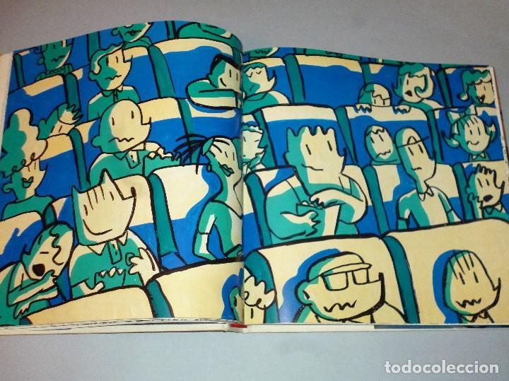 Libros de segunda mano: EL LLIBRE DEL COBI (con autógrafo) - Foto 11 - 114737647