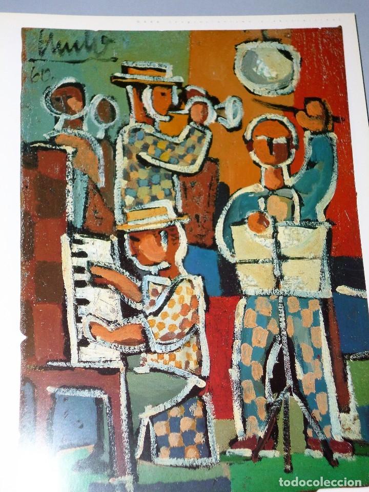 Libros de segunda mano: EDUARDO ÚRCULO. EXPOSICIÓN RETROSPECTIVA, 1957-1997. - Foto 2 - 115391791