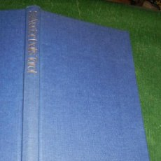 Libros de segunda mano: SALVADOR DALI'S TAROT, DE RACHEL POLLACK - 1985 (EN INGLES). Lote 115397187
