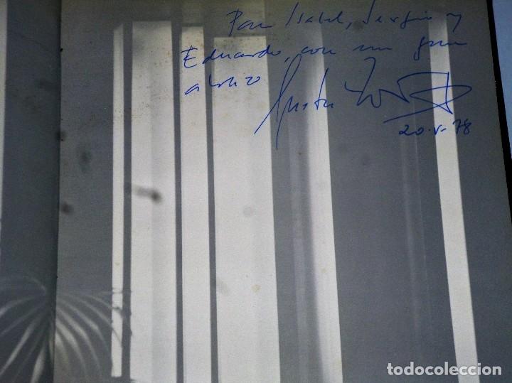 Libros de segunda mano: TORNER - Foto 2 - 115431283