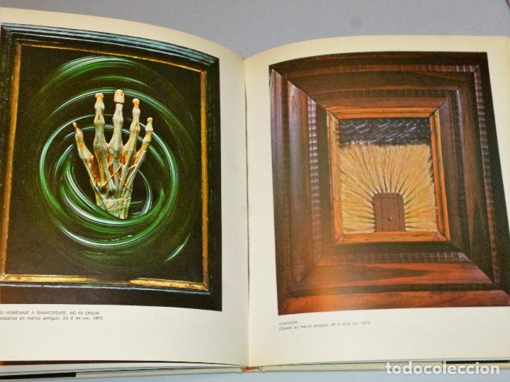 Libros de segunda mano: TORNER - Foto 4 - 115431283