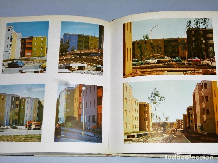Libros de segunda mano: TORNER - Foto 5 - 115431283