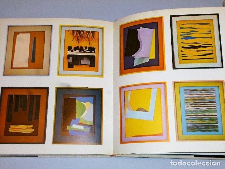 Libros de segunda mano: TORNER - Foto 6 - 115431283