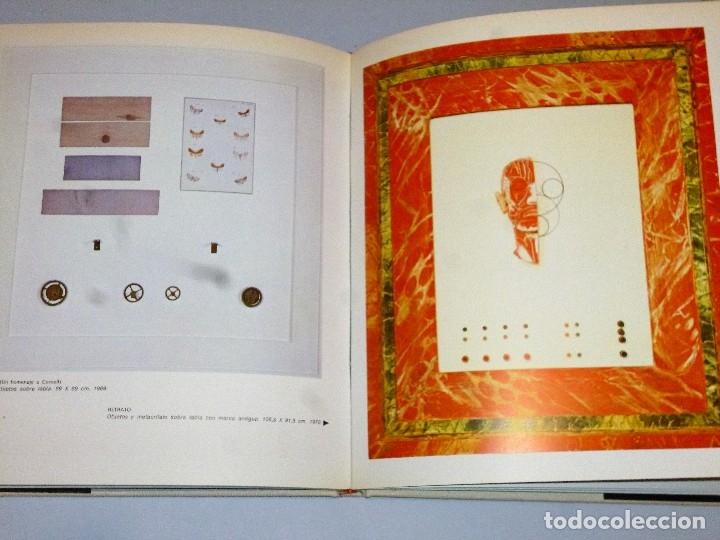 Libros de segunda mano: TORNER - Foto 7 - 115431283