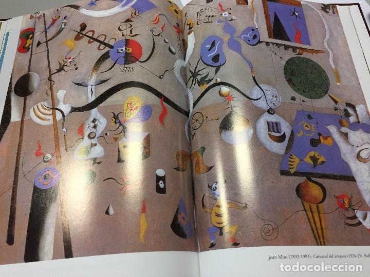 Libros de segunda mano: La Luz en la Pintura - Foto 5 - 116479843