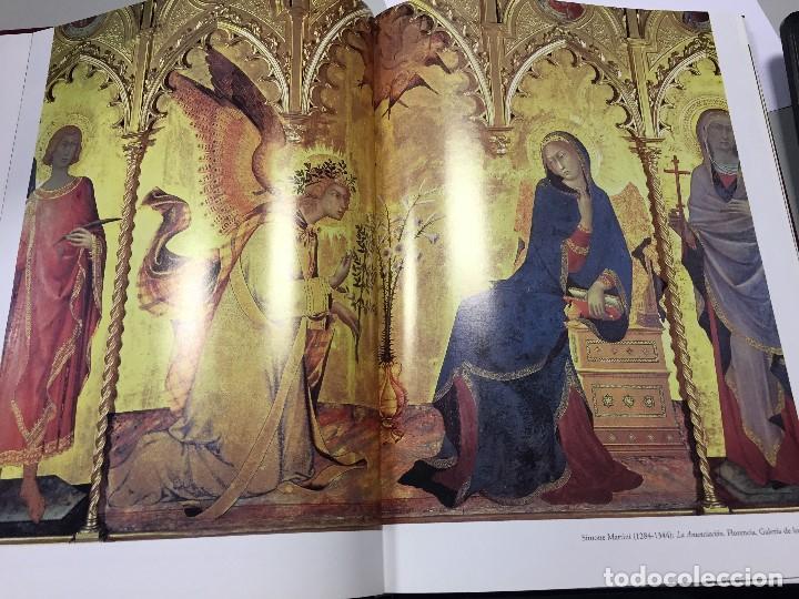 Libros de segunda mano: La Luz en la Pintura - Foto 13 - 116479843