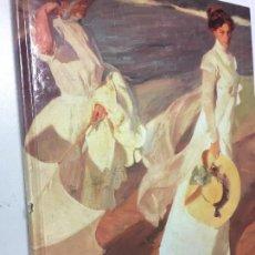Libros de segunda mano: LA LUZ EN LA PINTURA. Lote 116479843