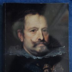 Libros de segunda mano: COLECCION CENTRAL HISPANO. Lote 116519871