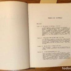 Libros de segunda mano: VELAZQUEZ-J.GUDIOL(68€). Lote 117246411