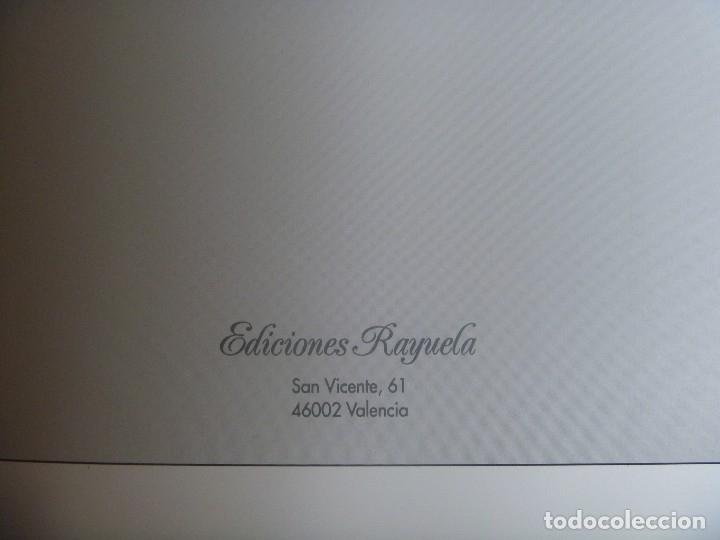 Libros de segunda mano: SOLANA GENIOS DE LA PINTURA ESPAÑOLA RAYUELA EDICIONES OFERTA - Foto 2 - 119747487