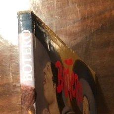 Libros de segunda mano: PINTUR/ DIBUJ(39€) BOTERO. Lote 120062339