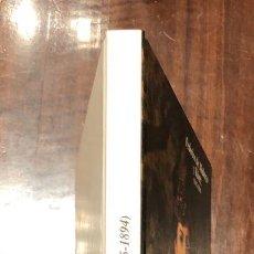 Libros de segunda mano: PINTUR/ DIBUJ(39€) FEDERICO DE MADRAZO Y KUNTZ. Lote 120062471