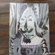 Libros de segunda mano: COLECCIÓN CENTRAL HISPANO. Lote 120377695