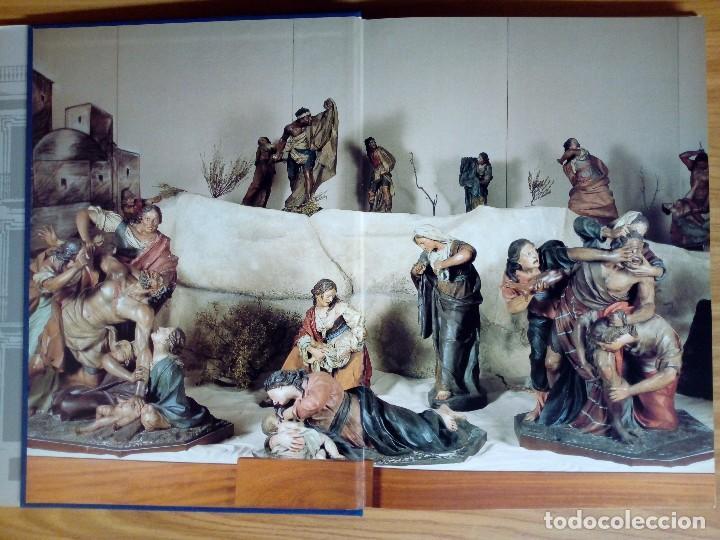 Libros de segunda mano: LA REAL ACADEMIA DE BELLAS ARTES DE SAN FERNANDO Y MUSEO - Foto 3 - 121024947