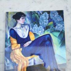 Libros de segunda mano: FROM RUSSIA PALECE EDITIONS ROYAL ACADEMY OF ARTS. Lote 122122679