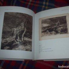 Libros de segunda mano: MARIÀ FORTUNY. GRAVATS. OBRA SOCIAL SA NOSTRA. 2008. FOTOGRAFIA : JOAN RAMON BONET. VEURE FOTOS. Lote 122156911