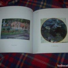 Libros de segunda mano: ARTE LUSTRAL. I BAJADA DE LA VIRGEN 2010. FOTOGRAFÍA DE LA CUBIERTA: FERNANDO COVA. VER FOTOS. . Lote 122157595