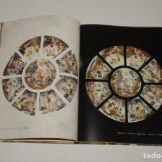 Libros de segunda mano: DOME LUIS ROYO. Lote 122437155