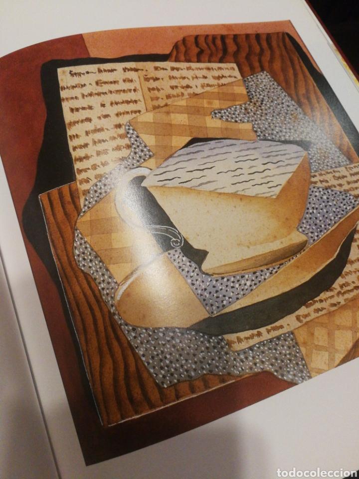 Libros de segunda mano: DIEGO RIVERA- COLECCIÓN IVEC, CADIZ 2004. - Foto 5 - 122625648