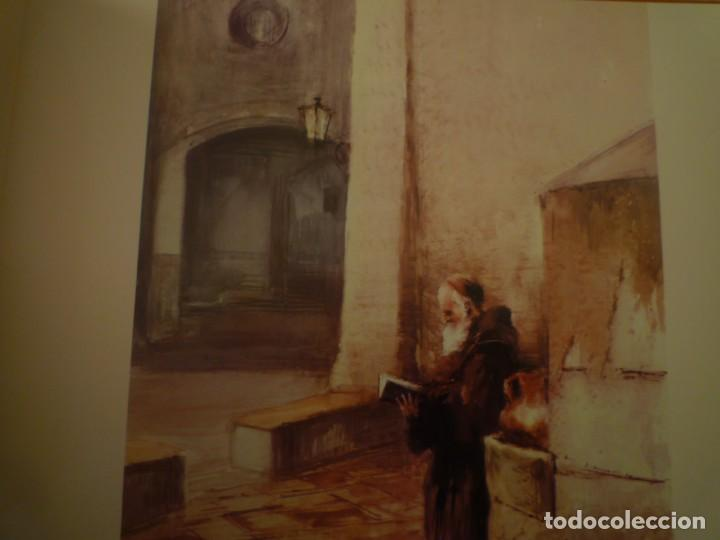 Libros de segunda mano: ESTRADA VILARRASSA. MALLORCA. EDITORIASL AUSA. 1983 - Foto 5 - 123102663