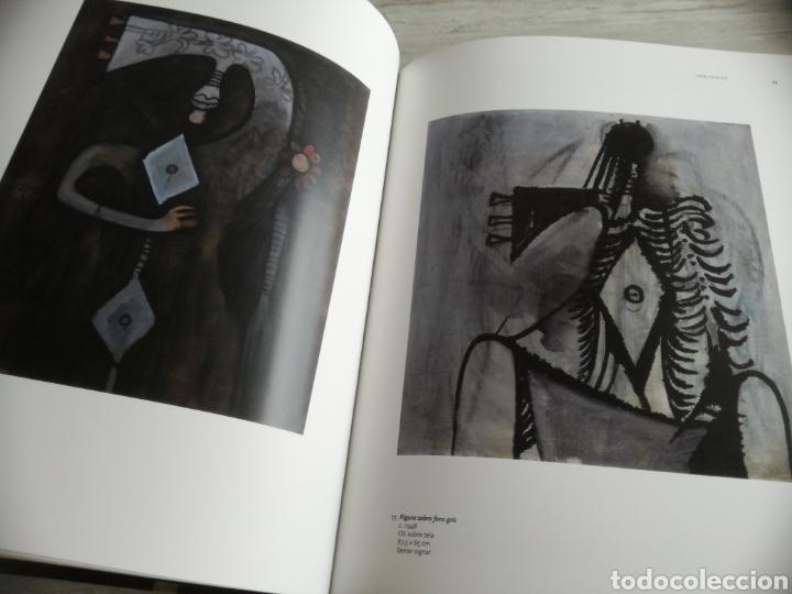 Libros de segunda mano: WILFREDO LAM, LESPERIT DE LA CREACIÓ (2009) - Foto 5 - 123767364