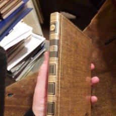 Livros em segunda mão: LOS DIAMANTES DEL ARTE N.36. CANALETTO. ED TORAY 1970. Lote 124334608