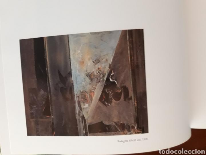 Libros de segunda mano: LIBROS ARTE PINTURA - NARVAEZ PATIÑO REAL ACADEMIA DE BELLAS ARTES DE SAN FERNANDO 2002 - Foto 7 - 101446723
