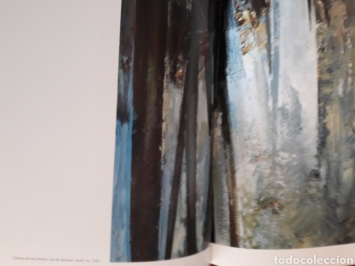 Libros de segunda mano: LIBROS ARTE PINTURA - NARVAEZ PATIÑO REAL ACADEMIA DE BELLAS ARTES DE SAN FERNANDO 2002 - Foto 8 - 101446723