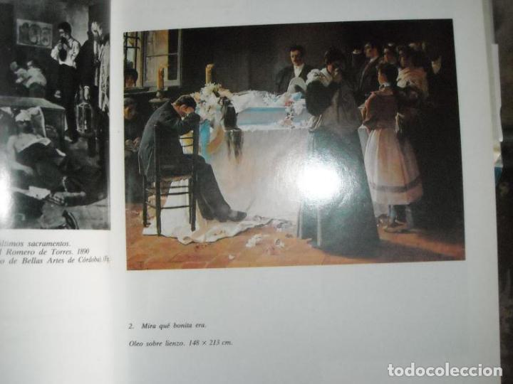 Libros de segunda mano: JULIO ROMERO DE TORRES - Foto 3 - 124653815