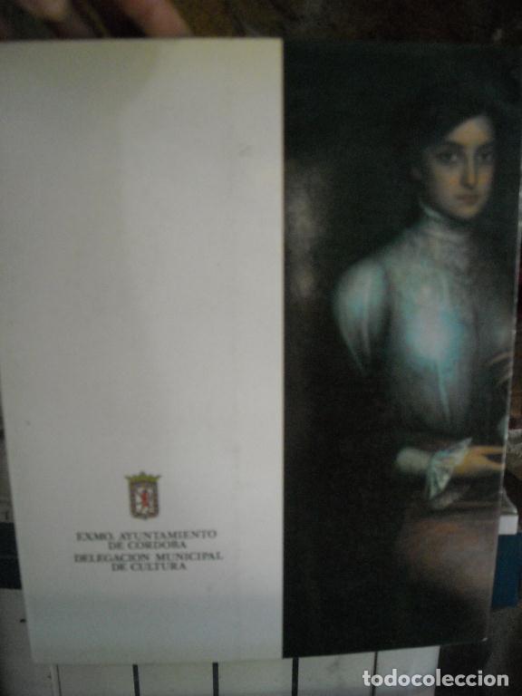 Libros de segunda mano: JULIO ROMERO DE TORRES - Foto 11 - 124653815