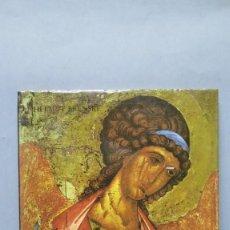 Libros de segunda mano - ICONS. WINDOWS TO THE ETERNITY - 125363747