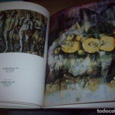 Libros de segunda mano: PAU LL. FORNÉS .OBRES 1954 - 2001. CASAL SOLLERIC. AJUNTAMENT DE PALMA. 2001. EXCEL·LENT EXEMPLAR.. Lote 125776147