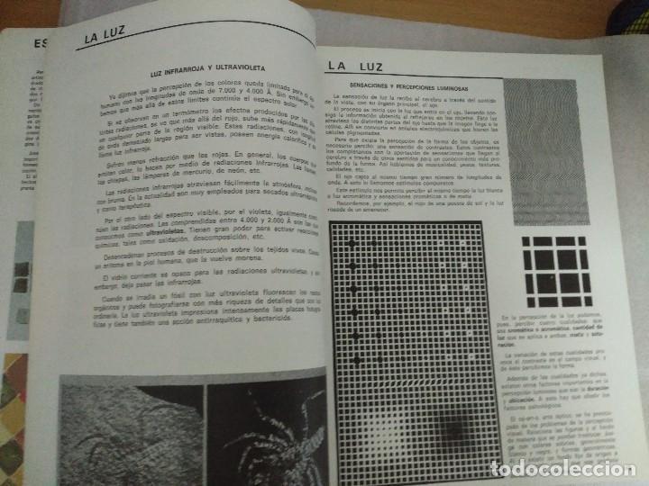 Libros de segunda mano: DISEÑO ARTISTICO 2 EDITORIAL SM - Foto 3 - 126072835