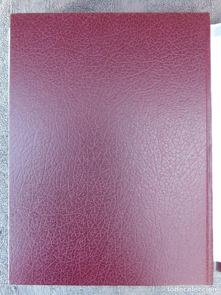 Libros de segunda mano: LA IMAGEN DE LA CATEDRAL DE BURGOS. (DESDE LA PERSPECTIVA DE DIFERENTES PINTORES), 1995. - Foto 9 - 126290127