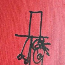 Libros de segunda mano: ANTONIO SAURA: RETRATO DE MUJERES CON SOMBRERO, 1990 / CARPETA COMPLETA CON 8 AGUAFUERTES FIRMADOS. Lote 127583226