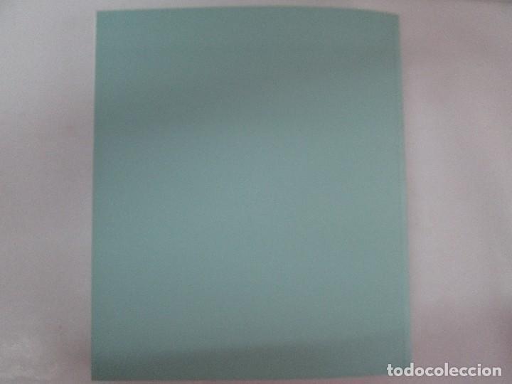 Libros de segunda mano: VAN DYCK EN ESPAÑA. MATIAS DIAZ PADRON. TOMO I Y II. EDITORIAL PRENSA IBERICA. 2012. VER FOTOS - Foto 13 - 127953203