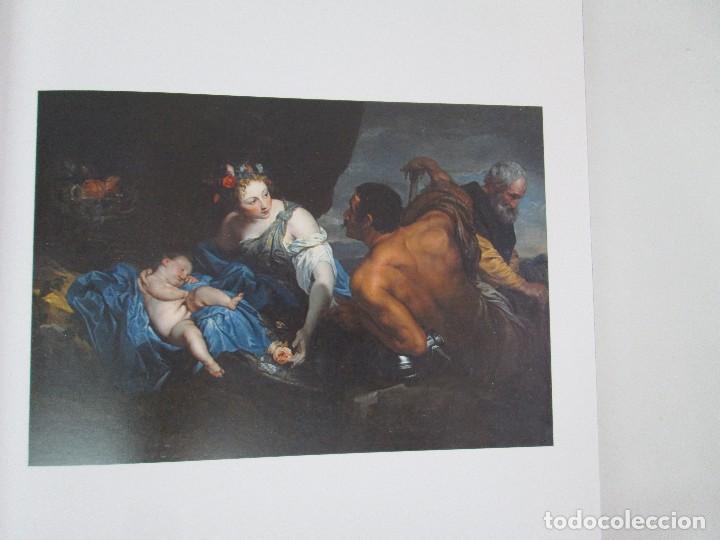 Libros de segunda mano: VAN DYCK EN ESPAÑA. MATIAS DIAZ PADRON. TOMO I Y II. EDITORIAL PRENSA IBERICA. 2012. VER FOTOS - Foto 21 - 127953203