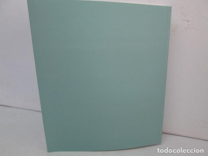 Libros de segunda mano: VAN DYCK EN ESPAÑA. MATIAS DIAZ PADRON. TOMO I Y II. EDITORIAL PRENSA IBERICA. 2012. VER FOTOS - Foto 27 - 127953203