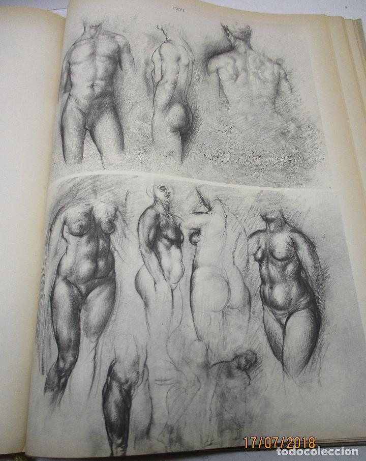 anatomia artística del cuerpo humano - jeno bar - Comprar Libros de ...