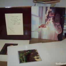 Libros de segunda mano: JOAQUIM TORRENTS LLADÓ. BEARN GALERIA D'ART. 1980. EXCELENTE ENCUADERNACIÓN. BUSCADÍSIMO!!!. Lote 128884083