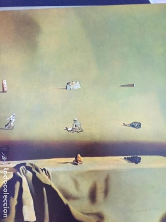 Libros de segunda mano: dali de draeger edicion española 1970 palabras de presentacion de salvador dali multitud de fotos - Foto 8 - 129306263