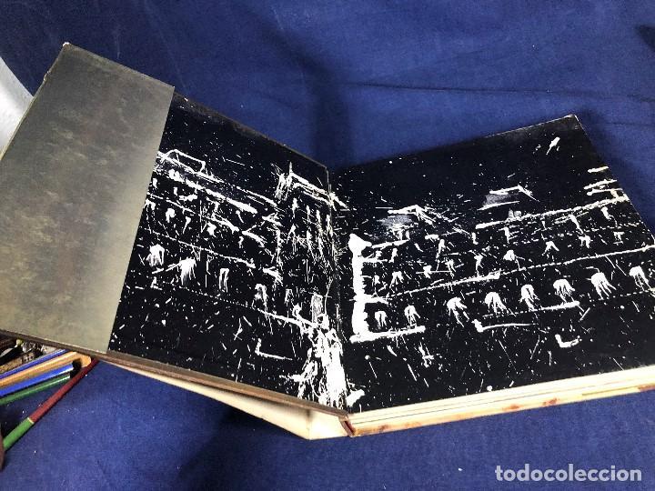 Libros de segunda mano: dali de draeger edicion española 1970 palabras de presentacion de salvador dali multitud de fotos - Foto 2 - 129306263