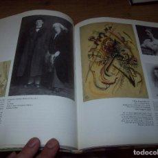 Libros de segunda mano: VASILI KANDINSKY ( 1866 - 1944 ). EN CAMINO HACIA LA ABSTRACCIÓN. TASCHEN. 1ª EDICIÓN 2003.VER FOTOS. Lote 130550746