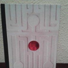 Libros de segunda mano: ANZO. Lote 130637830
