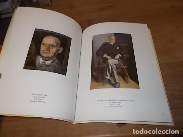 DANIEL VÁZQUEZ DÍAZ. SES VOLTES. AJUNTAMENT DE PALMA. 1997.EXCELENTE EJEMPLAR. VER FOTOS. (Libros de Segunda Mano - Bellas artes, ocio y coleccionismo - Pintura)