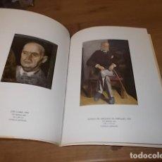 Libros de segunda mano: DANIEL VÁZQUEZ DÍAZ. SES VOLTES. AJUNTAMENT DE PALMA. 1997.EXCELENTE EJEMPLAR. VER FOTOS.. Lote 131551058