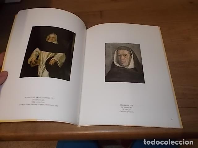 Libros de segunda mano: DANIEL VÁZQUEZ DÍAZ. SES VOLTES. AJUNTAMENT DE PALMA. 1997.EXCELENTE EJEMPLAR. VER FOTOS. - Foto 6 - 131551058