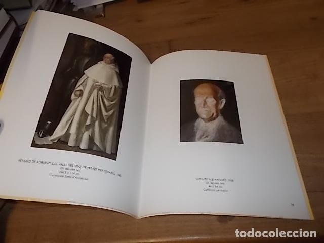 Libros de segunda mano: DANIEL VÁZQUEZ DÍAZ. SES VOLTES. AJUNTAMENT DE PALMA. 1997.EXCELENTE EJEMPLAR. VER FOTOS. - Foto 8 - 131551058