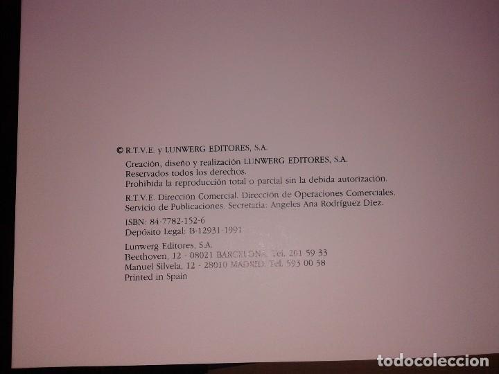 Libros de segunda mano: MIRAR UN CUADRO EN EL MUSEO DEL PRADO, 1991 - Foto 2 - 132448158