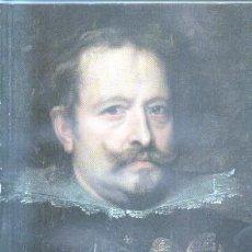 Libros de segunda mano: COLECCIÓN CENTRAL HISPANO. 2 TOMOS. A-ART-2891. Lote 133000034